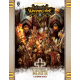 Protectorate of Menoth Command book