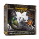 WARMACHINE Two Player Battle Box Mark 3