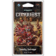 Warhammer 40,000: Conquest – Deadly Salvage