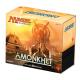 Magic the Gathering: Amonkhet Bundle