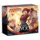 Magic the Gathering: Aether Revolt Bundle