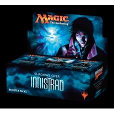 Magic Innstrad Booster