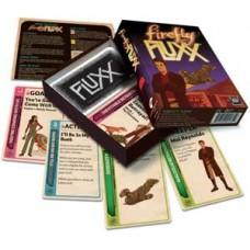 Firefly Flux