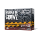 Zombicide: Murder of Crows